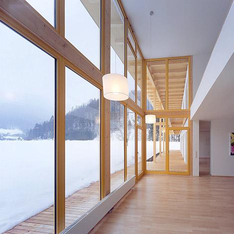 maul wintergarten abfluss reinigen mit hochdruckreiniger. Black Bedroom Furniture Sets. Home Design Ideas