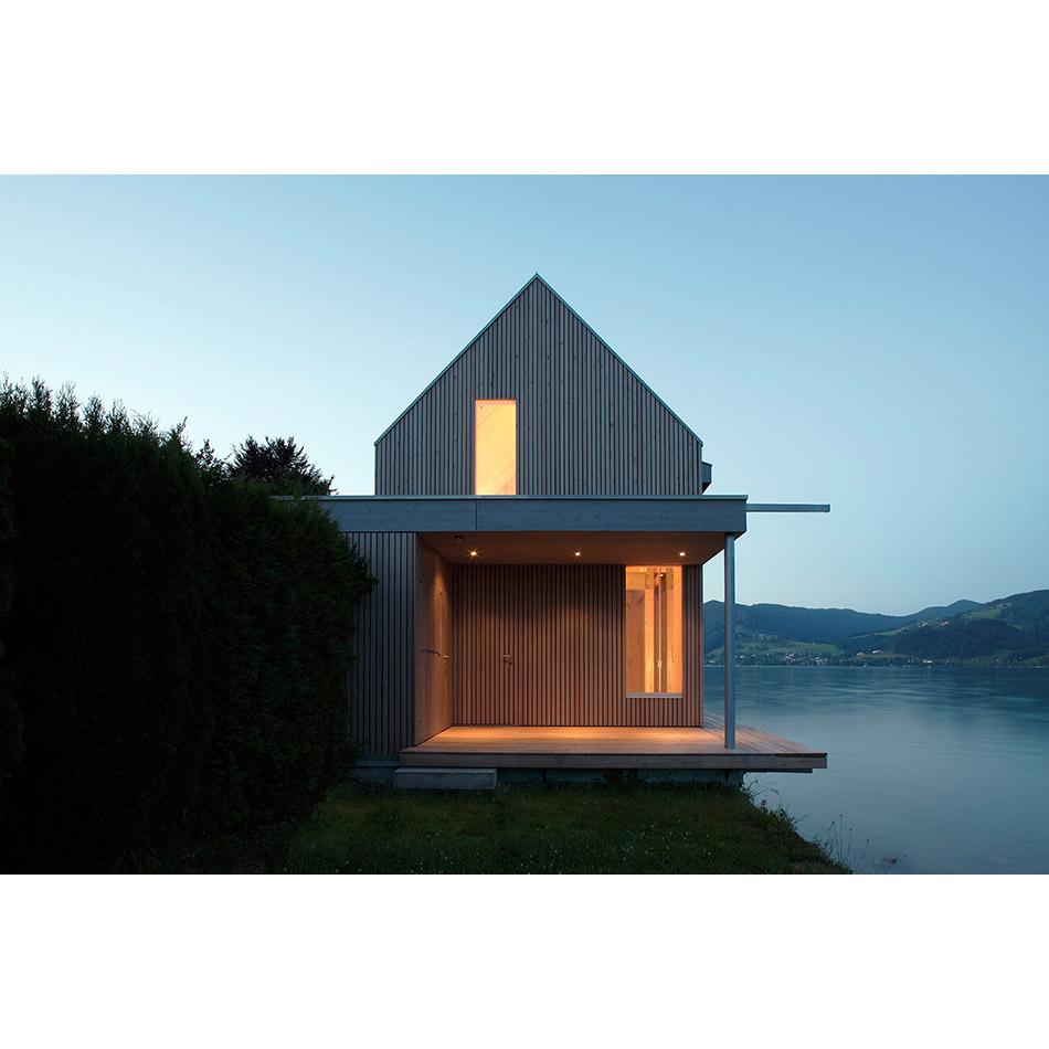 architekten luger maul. Black Bedroom Furniture Sets. Home Design Ideas
